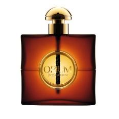 Yves Saint Laurent Opium Woman New EDP - 90 Ml