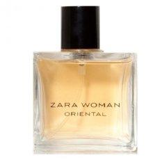 Zara Oriental EDT 100ml
