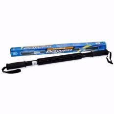 AIUEO - Power Twister 40 kg / Alat Pembentuk Otot Lengan dan Bahu 40Kg