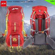 CARRIER TOBA 60L