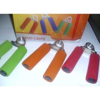 Paket Agras Handguard Pelindung Tangan Pro Handle Guard Plastik Source · Plastik Source Belanja Kitaco Pro