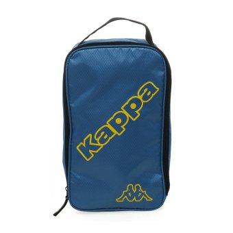Harga Kappa Kp09 Topi Logo Pin Royal Blue - Perlengkapan   Peralatan  Olahraga . c090b392b3