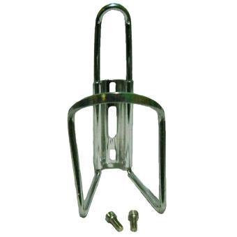 Indo Dealz Topeak Tempat Botol Minum Sepeda Hitam Bottle Cage Best Source · Harga Bottle Cage