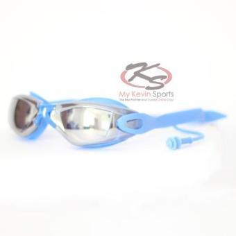 http://id-live-01.slatic.net/p/6/image-76843811-55dd2de7bff6813f3bf6744d96e5ef3e-product.jpg