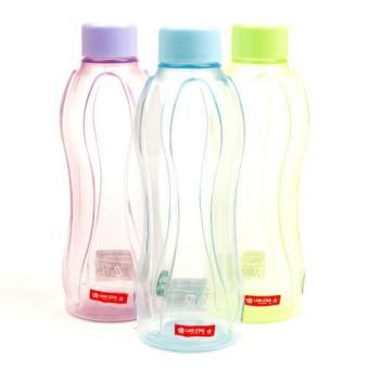 ... SPIDER Bottle Shaker Fitness Gym gelas pengocok protein. Source · Harga Terbaru Lion Star - Botol Minuman Anak - 3 Hydro Bottle 600 ml - [