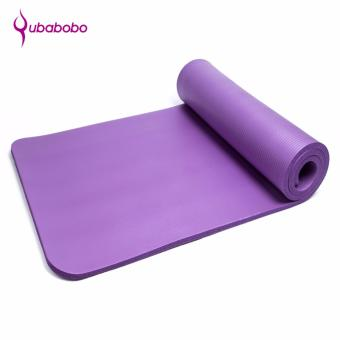 ... Strap Source Hot Polyester Yoga Mat Exercise Pad Looped Sling Harness Carrier Source Looped Sling Harness
