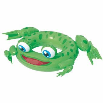 Sainteve Kacamata Renang Anak Crocodile Tosca Update Daftar Harga Source · Harga Bestway Swim Shaped Animal
