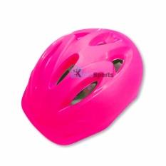 Kokasport Helm Sepatu Roda Anak / Helm Sepeda Anak