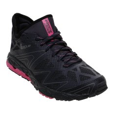 League Ghost Runner Nocturnal - Nine Iron/ 96-0004 Pink/Cloudb