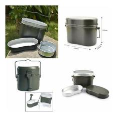 nesting / hango original / cooking set.