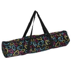 New High Quality Waterproof Yoga Mat Carrying Case Bag Carriers Backpack Pouch