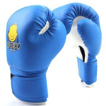 Boxing Source praktek sasaran pelatihan Hitam Harga Niceeshop 2 Ps Taekwondo Menendang Tendangan .