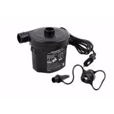 Pompa Angin Listrik Pompa Kasur Electric Pump