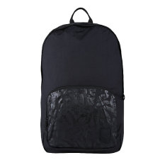 Puma Womens Prime Backpack Tas Ransel - Black