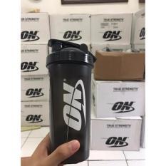 Shaker Original Optimum Nutrition 600 Ml