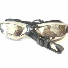 Speedo Kacamata Renang LX5000