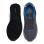 Spotec Colombus Sepatu Lari - Grey/Tosca Blue