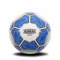 Tachikara Soccerball Tsuyo