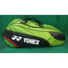 Tas Raket Badminton YONEX ransel