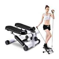 TOTAL FITNESS Alat Fitness Mini Stepper Like Air Climber
