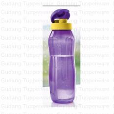 Tupperware Botol Minum 1liter (1pcs) - Ungu