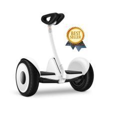 Xiaomi Ninebot Mini Self Balancing Scooter - White