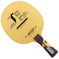 Yinhe Bat Pingpong Tenis Meja T8S