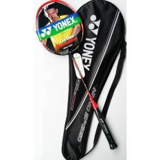 Yonex NANORAY Z-Speed Series Raket Badminton