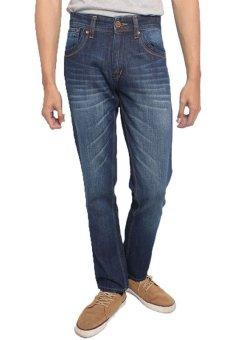 ... Jeans Fs Wisker Spray Biru Daftar Update Harga Source · Spray Biru Murah Harga Source 2Nd Red pria Juli 2017 di Indonesia Priceprice com Source 121265