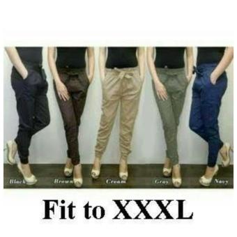 ... 168 Collection Celana Big Sobek Distro Jeans Pant Biru Daftar Source 168 Collection Celana Tamara Jumbo