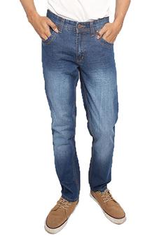 Harga 2nd RED 124229 Jeans FS Wisker Spray Biru PriceNia com Source · 2nd Red 121271 Jeans FS Man Spray Biru