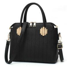 8 color ways Hot Sale! Bag fashion bags 2016 patchwork nubuck leather women's handbag smiley shoulder bags free shipping