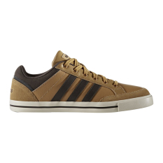 Adidas Casity Shoes - Mesa-Dark Brown-Core Black