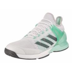 Adidas Sepatu Tennis Adizero Ubersonic 2 - AQ6052