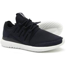 Adidas Sepatu Tubular Radial S80115 Daftar Harga Terbaru Source Adidas Sepatu Tubular Radial .