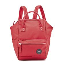 Alius Dimitry Bag