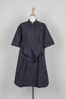 f95baac883ac Page 3 - Not Specified   Daftar Harga Dress Ibu Hamil Termurah dan ...