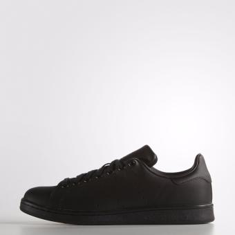 Ayako Fashion AD - 02 Mark Authentic Shoes Unisex - (Black)