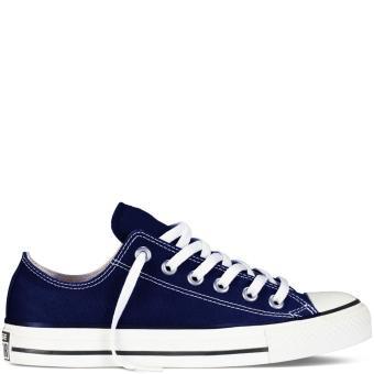 Ayako Fashion CV - 04 Point Men Classic Shoes - (Navy)