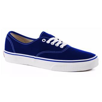 Ayako Fashion VS - 06 Score Women Authentic Shoes - (Blue)
