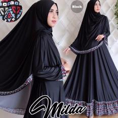 Java Seven Jsr 032 Baju Gamis Muslim Wanita Tricotin Bagus Dan Lucu Terbaru . Source ·