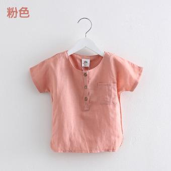 T Shirt Putih Bihun Celana Daftar Source · Baobao tx 6610 Korea Fashion .