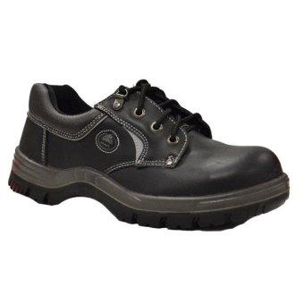 Page 49 - Daftar Harga Sepatu Formal Pria Termurah dan Terbaru dari ... 920151dcbb