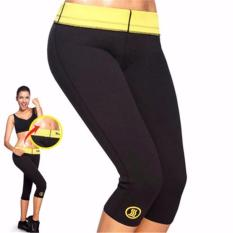 Beautylover Hot Shaper Pants - Body Slimming Pants