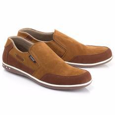 Blackkelly Sepatu Formal Pria - LFS 668