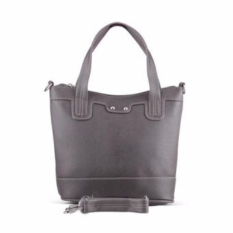 Blair Mini Shopper Bag Abu