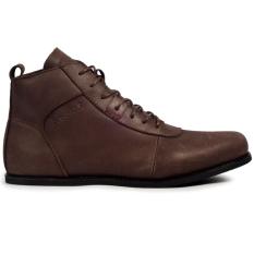 Bradleys Boots Rodeo - Brown