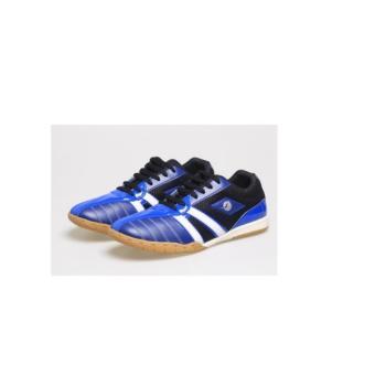 Bsm soga BEN 930 Sepatu Sport Futsal Pria-Sintetis-kuat dan bagus (Biru