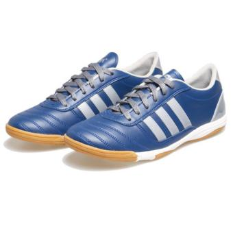 Bsm soga BEN 932 Sepatu Sport Futsal Pria-Sintetis-kuat dan bagus (Biru