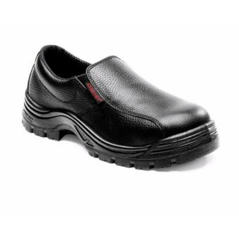 Cheetah 3001 H Safety Shoes